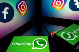 WhatsApp .. What happens if the user does not agree to the privacy changes?